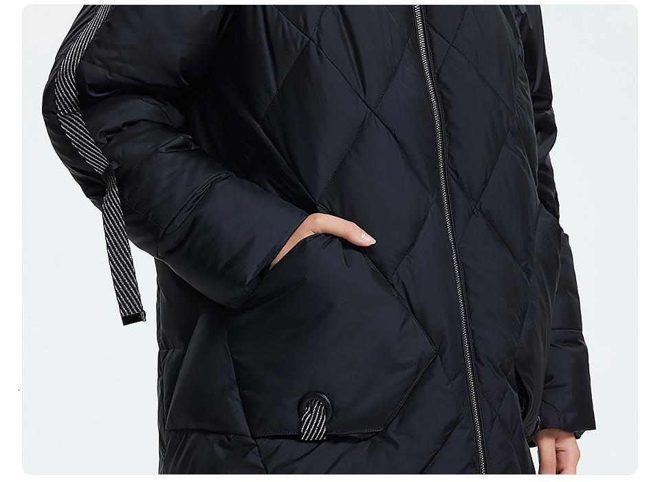 coat (13)