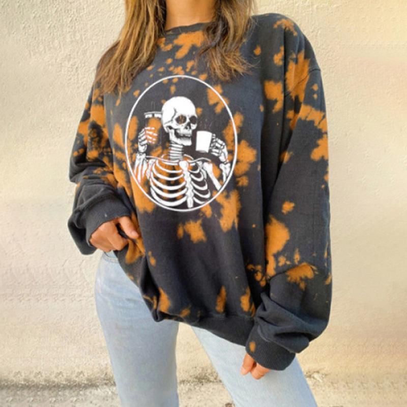 Tie-Dye-Letter-Printed-Hoodies-Womens-Long-Sleeve-Autumn-2020-Casual-Loose-Tops-Oversized-Sweatshirt-Woman.jpg_640x640 (5)