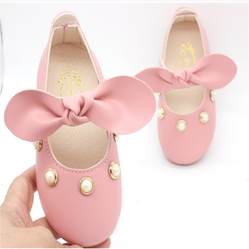 baby girls shoes (1)