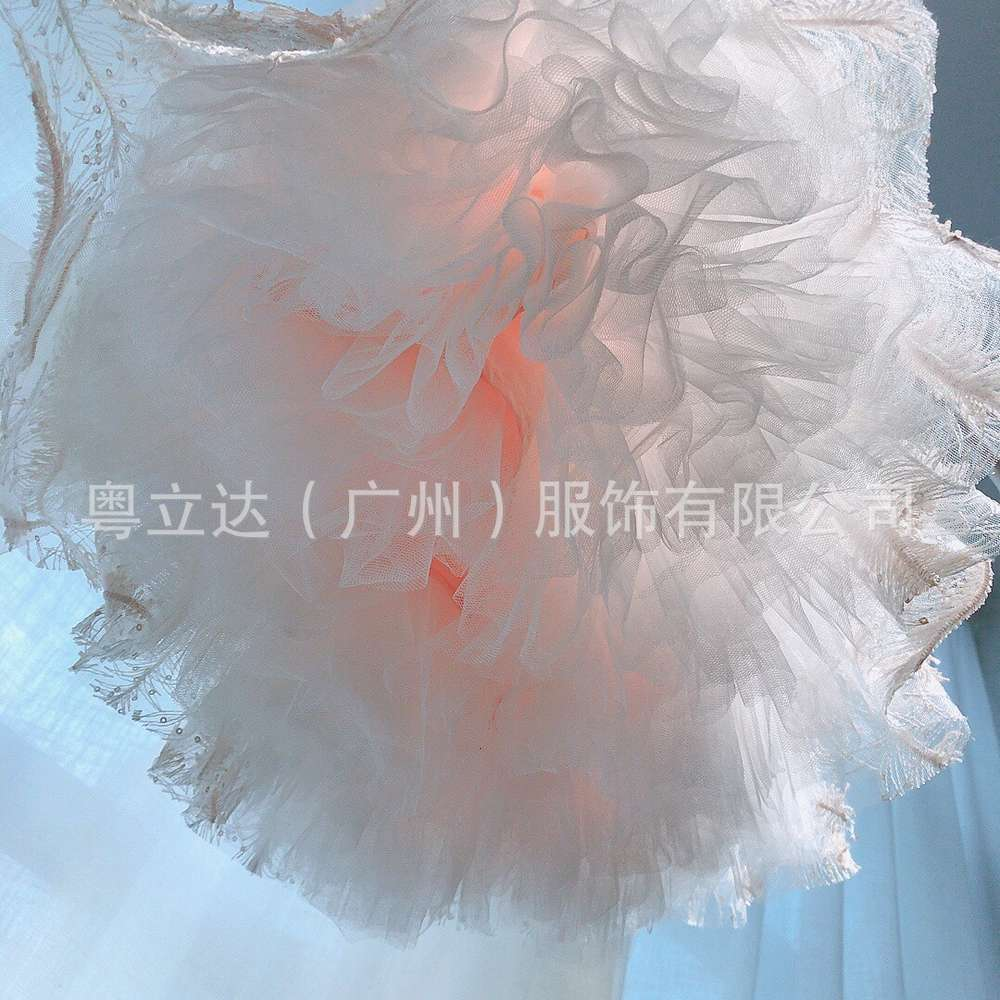 IMG_4987(20200731-143546).JPG
