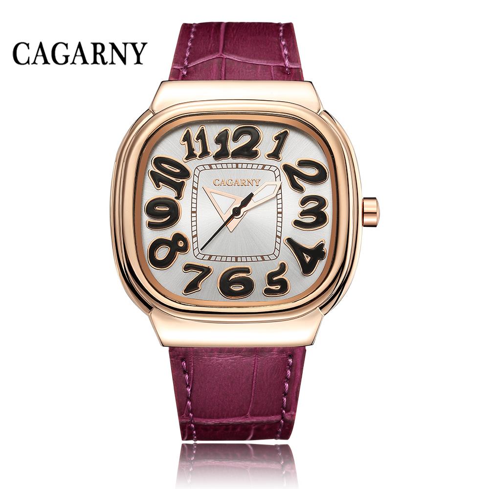 hot fashion desiner quartz watches for women Retro ladies wristwatches (4)