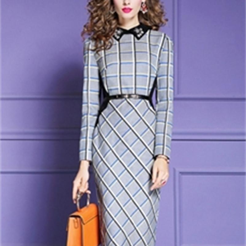 dress 2718