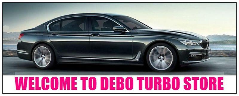 BMWBANNER-DB