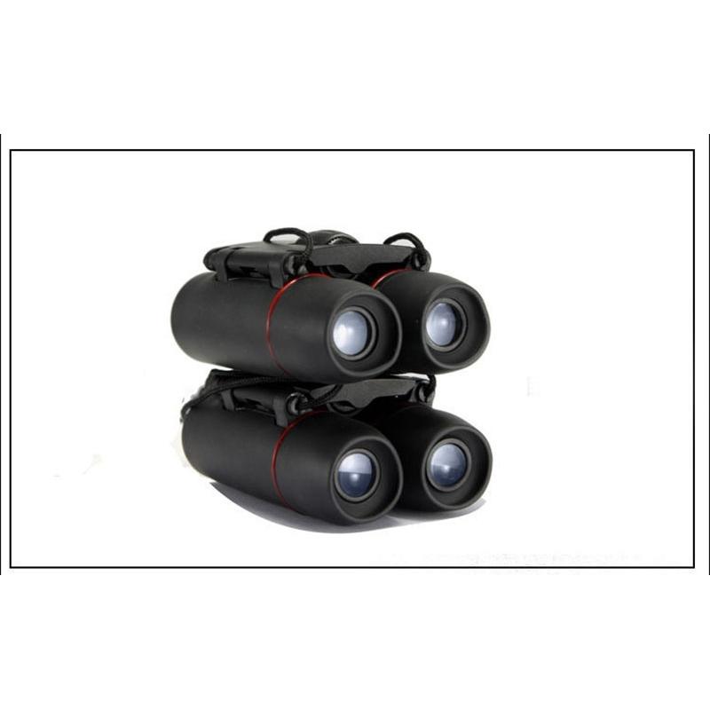 30x60 Folding Binoculars Telescope Low Light Night Vision Outdoor Camping Birding Travelling Sightseeing Hunting Adults Kids (4)