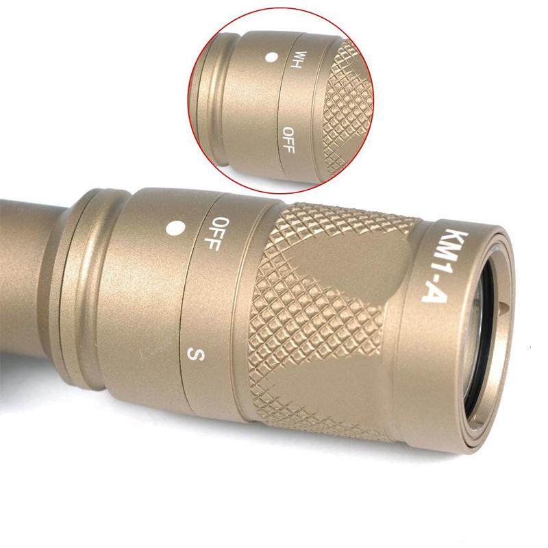 IFM-600V-DE4