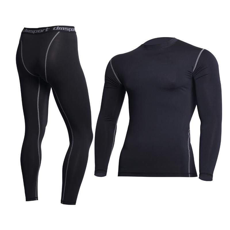 Thermal Underwear (8)