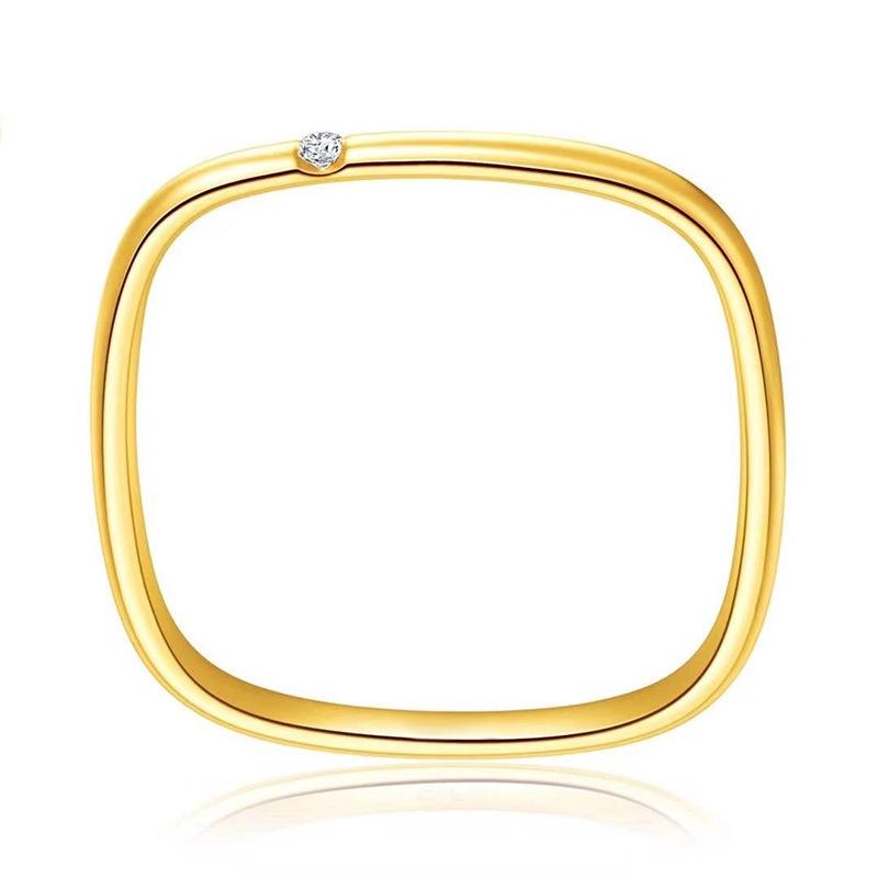 Small Square Ring1.jpg