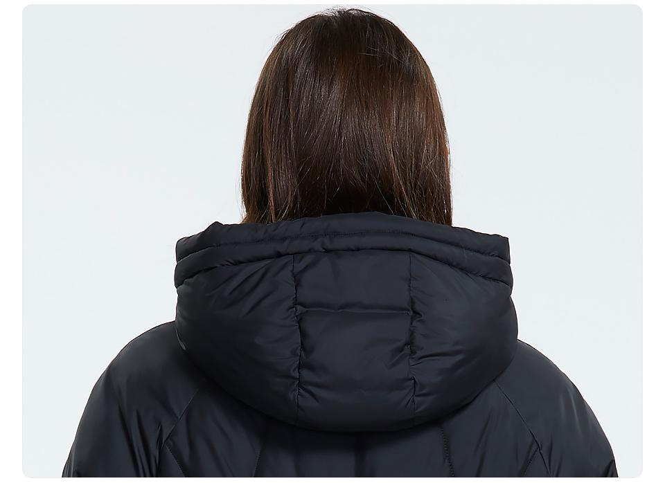 coat (14)