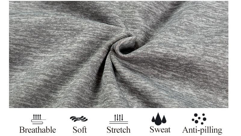 yoga suit (11)