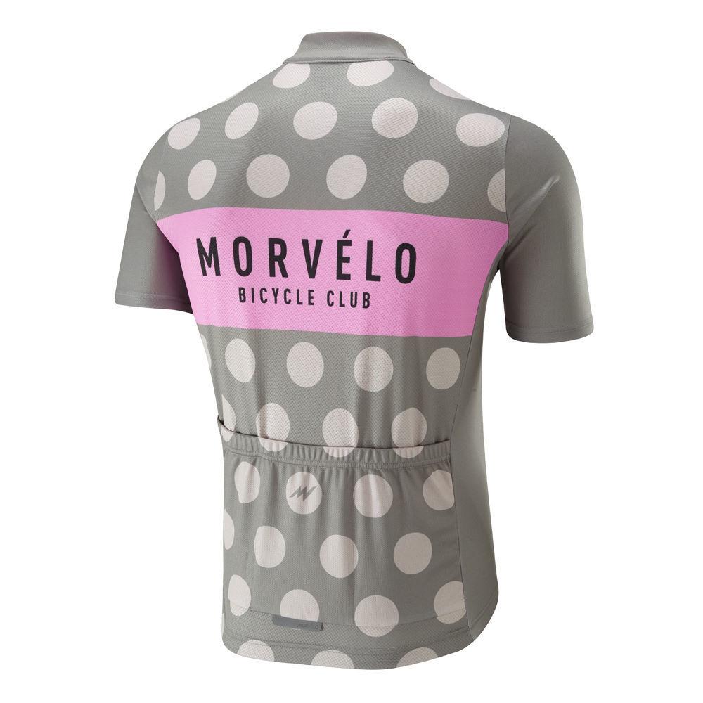 Morvelo-Bon-Bon-Short-Sleeve-Jersey-Short-Sleeve-Jerseys-Bon-Bon-SS17-BBMJ-SM-0