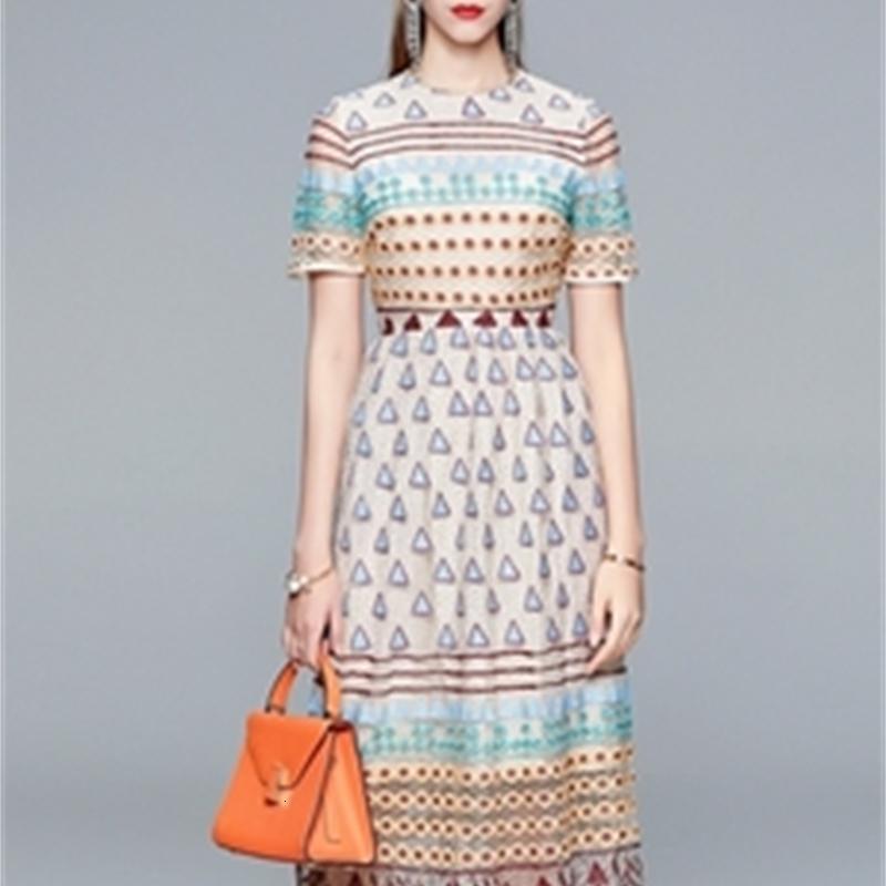dress 3579