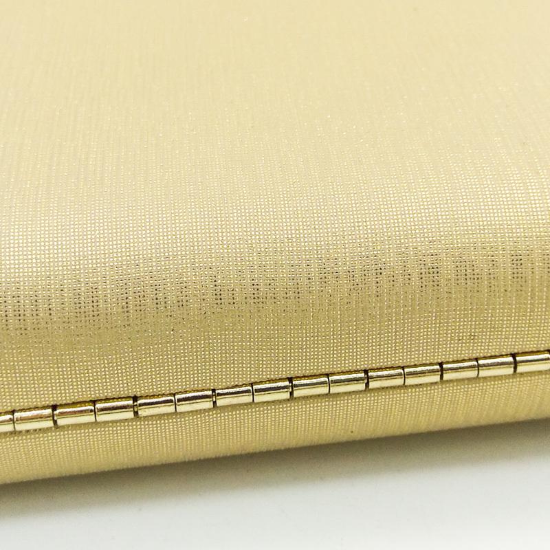MIL0999-GOLD (5)