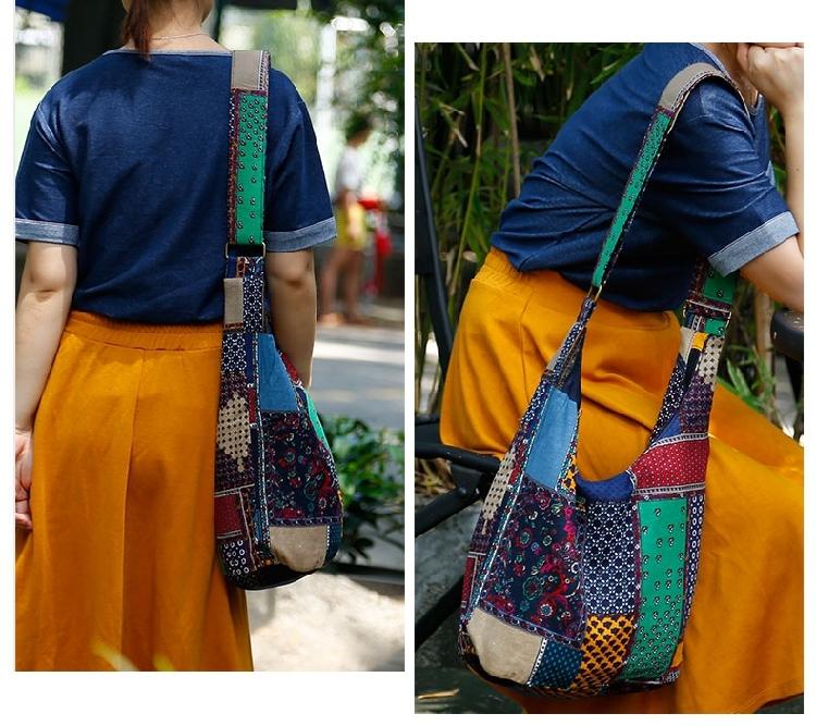 women shoulder bag crossbody bags (6)