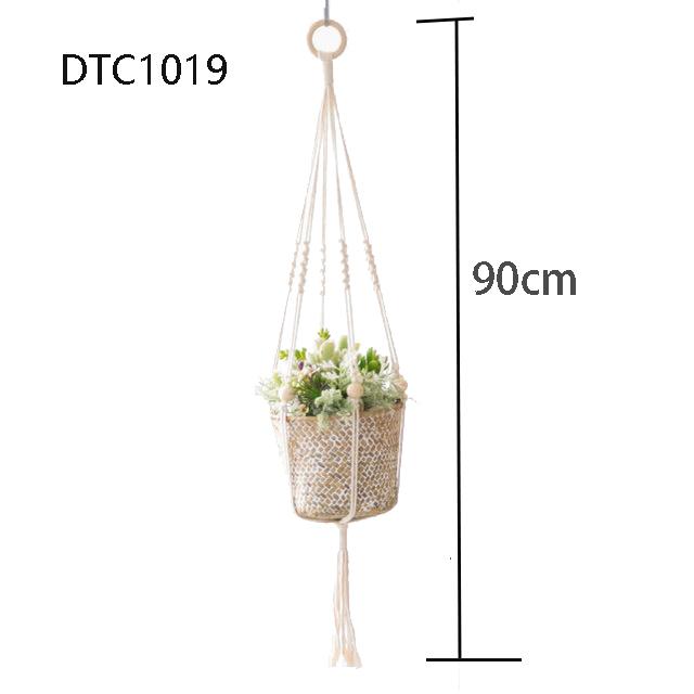 DTC1019