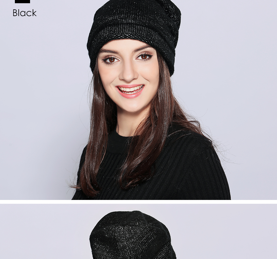 hats for women MZ703 (11)