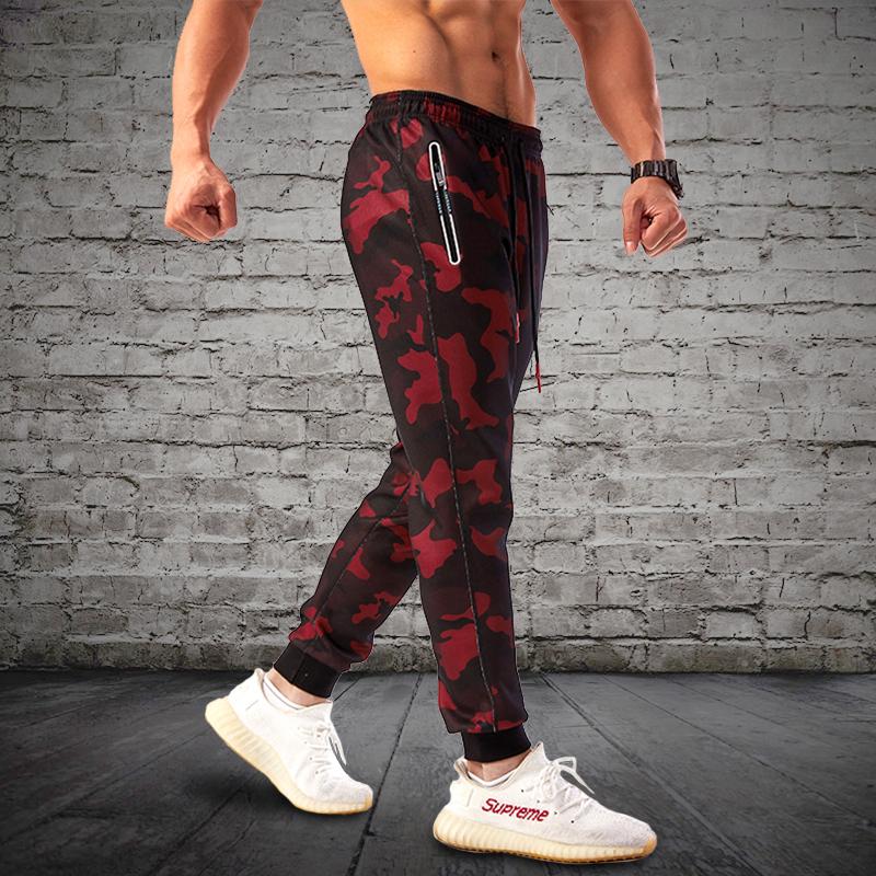 USKINCARE-Men-sport-Pants-Fitness-Jogger-Keep-warm-Bodybuilding-jogging-Pants-High-elasticit-winter-running-Trousers