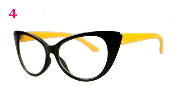 brand designer sunglasses fashion mens womens sunglasses for man woman outdoors cycling riding sports vintage sunglasses tzod77042-pg