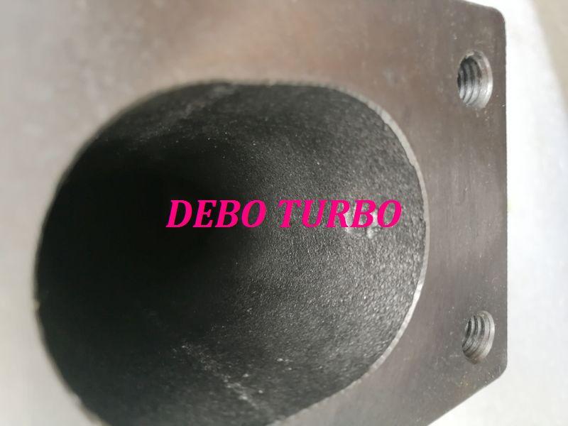 HE200WG 5328286-7-DB