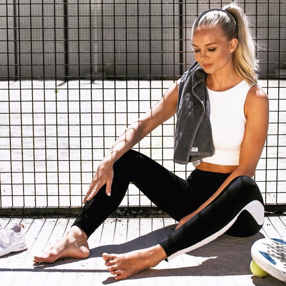 women-legging-knee-length-New-Fashion-Leggings-Women-High-Waist-Patchwork-Leggings-Damen-Knitted-Fitness-Black (3)
