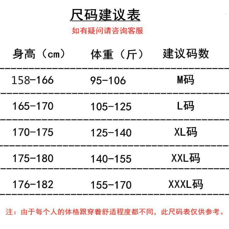 h2+Xif2nxdRZ00XMthQLZHoZ/c9Ro3Qjcb