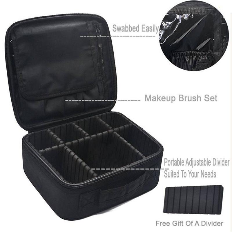 Women-Professional-Cosmetic-Case-Beauty-Brush-Makeup-Bag-Travel-Necessary-Waterproof-Cosmetic-Bag (1)