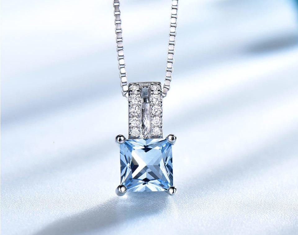 UMCHO-Sky-blue-topaz-sterling-silver-necklace-pendant-for-women-NUJ025B-1--PC_02