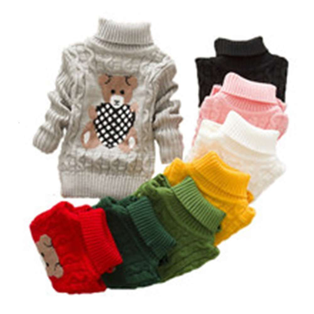 -Winter-Girls-Warm-Sweaters-Boys-Thick-Knitted-Turtleneck-Sweaters-Baby-High-Collar-Pullover-Cartoon-Bear.jpg_640x640