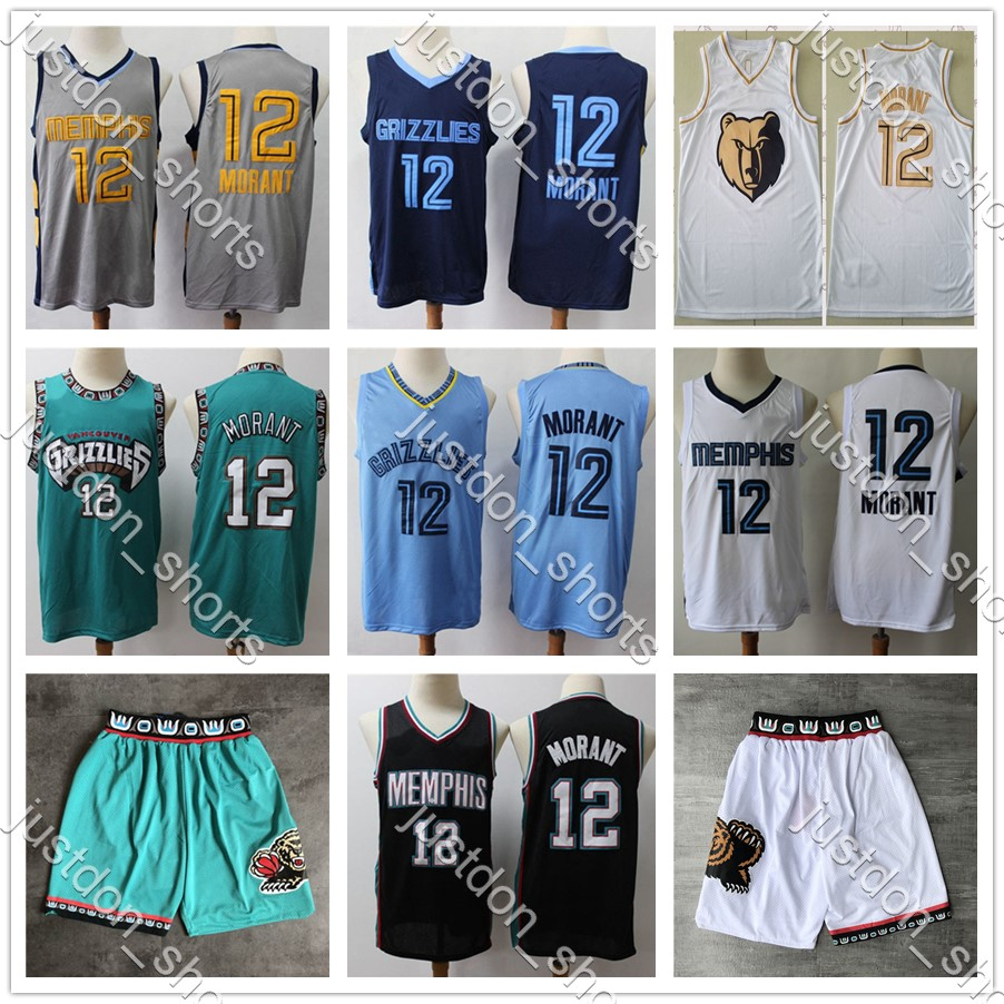 WANLN Camiseta de Baloncesto para Hombre Lebron James # 23 NBA Lakers Bordado ni/ños Hombres fan/áticos Camiseta Retro,Blanco,XL