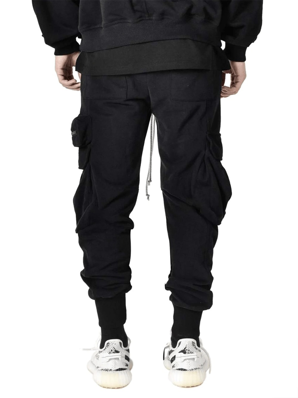 cargosweatpants-black_back_1200x1600