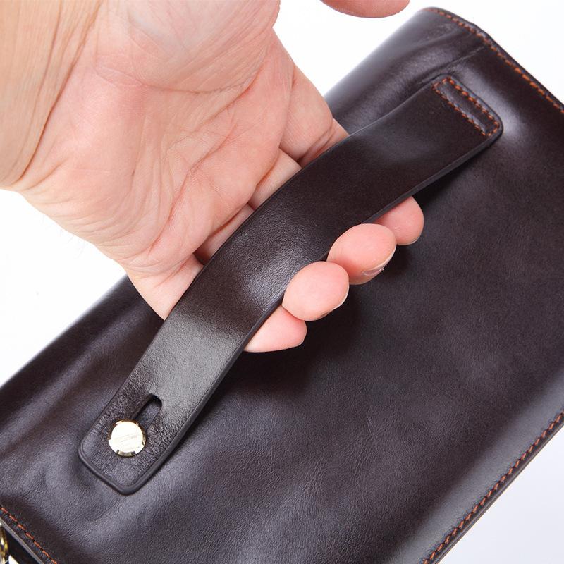 men clutch wallet (21)