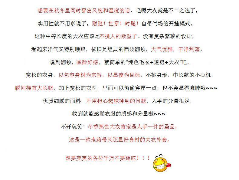01_03 (2).jpg