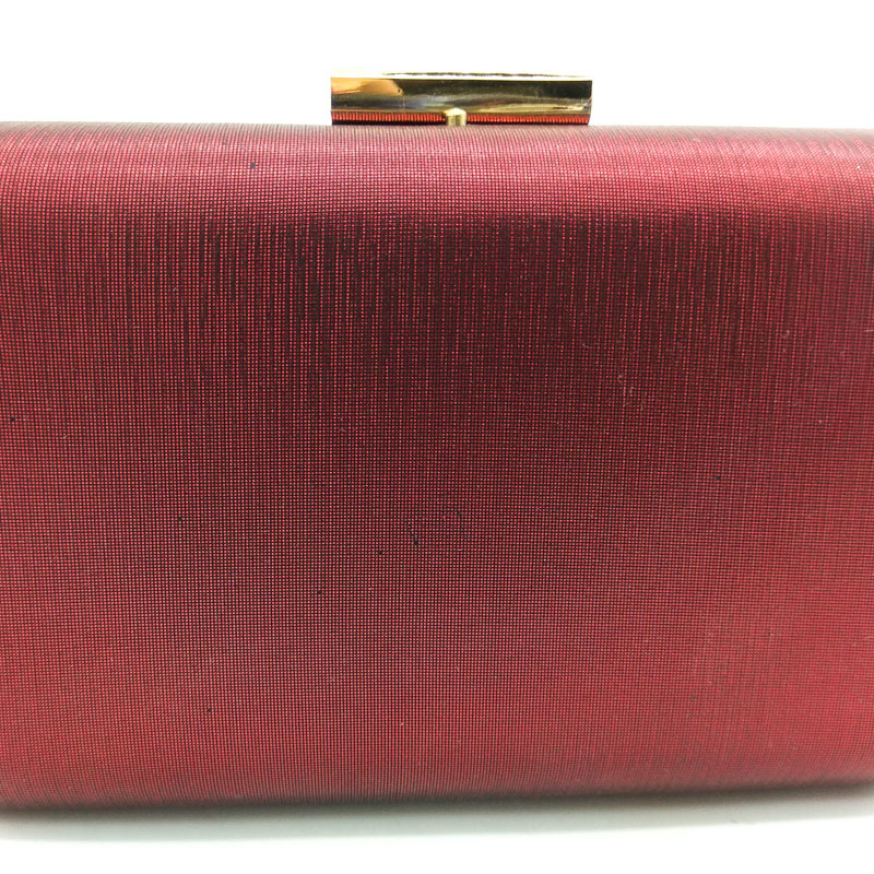 MIL0999-RED (10)