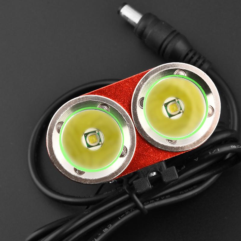 C2 BIke Light (4)