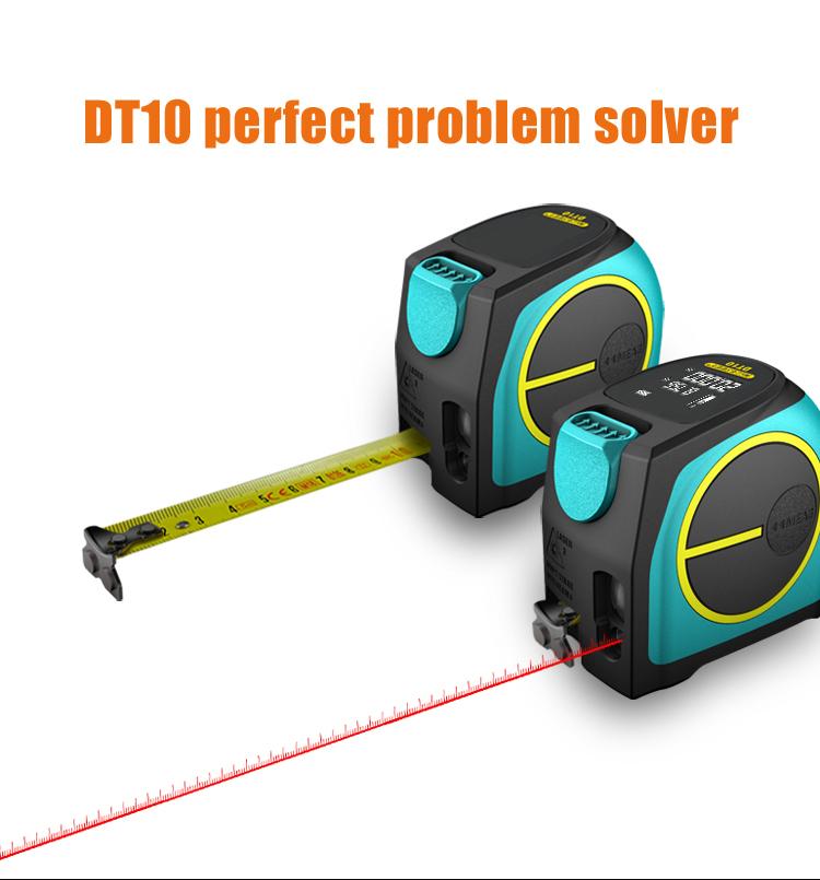DT10_09