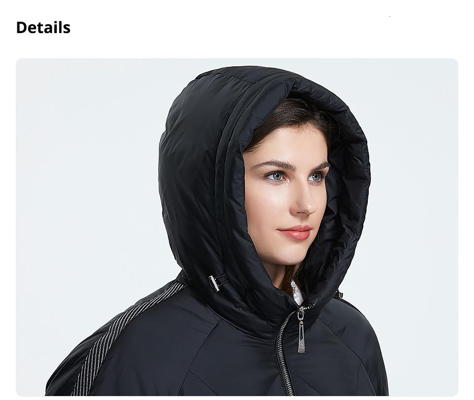 coat (12)