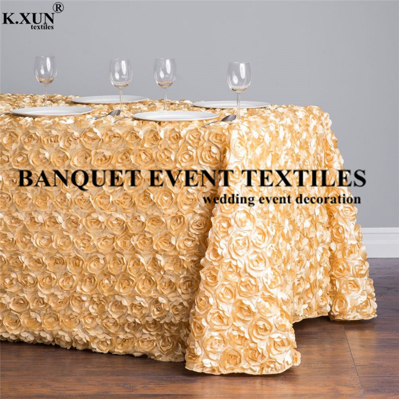 88130-060424-88-x-130-in.-Rectangular-Rosette-Satin-Tablecloth-Gold_main_1000x1000
