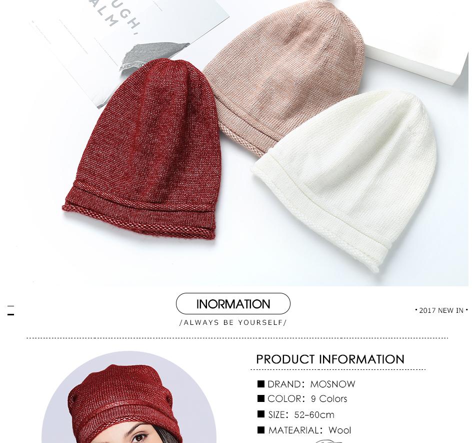 hats for women MZ703 (2)