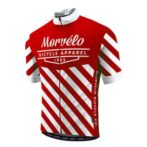 16957_morvelo_junior_1985_short_sleeved_cycling_jersey