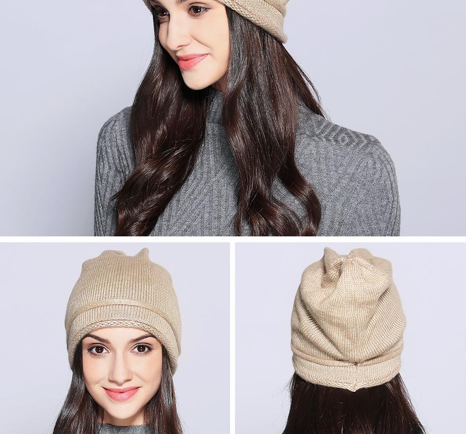 hats for women MZ703 (16)