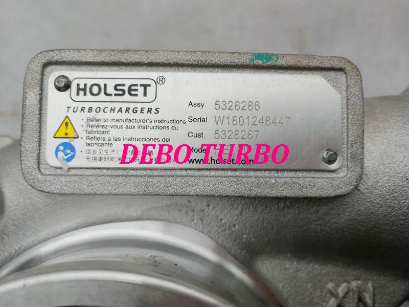 HE200WG 5328286-2-DB