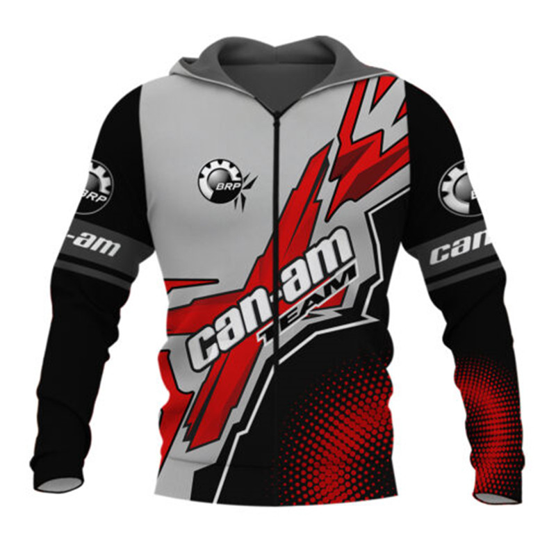 can-am-red-3d-all-over-printed-clothes-ta0856-zipped-hoodie-510x510