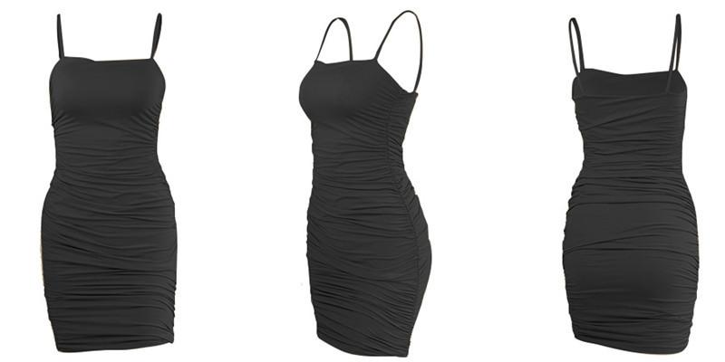 tight midi bodycon dress26