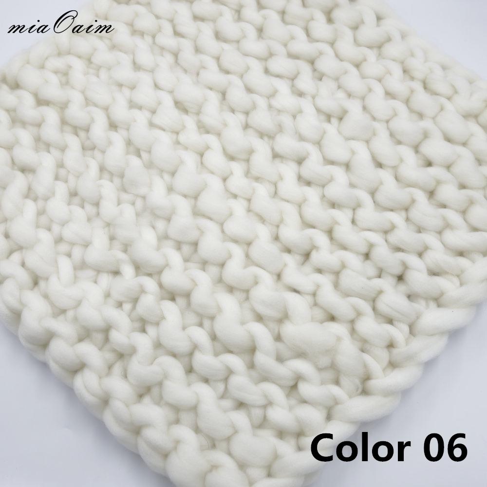 Color 06-2