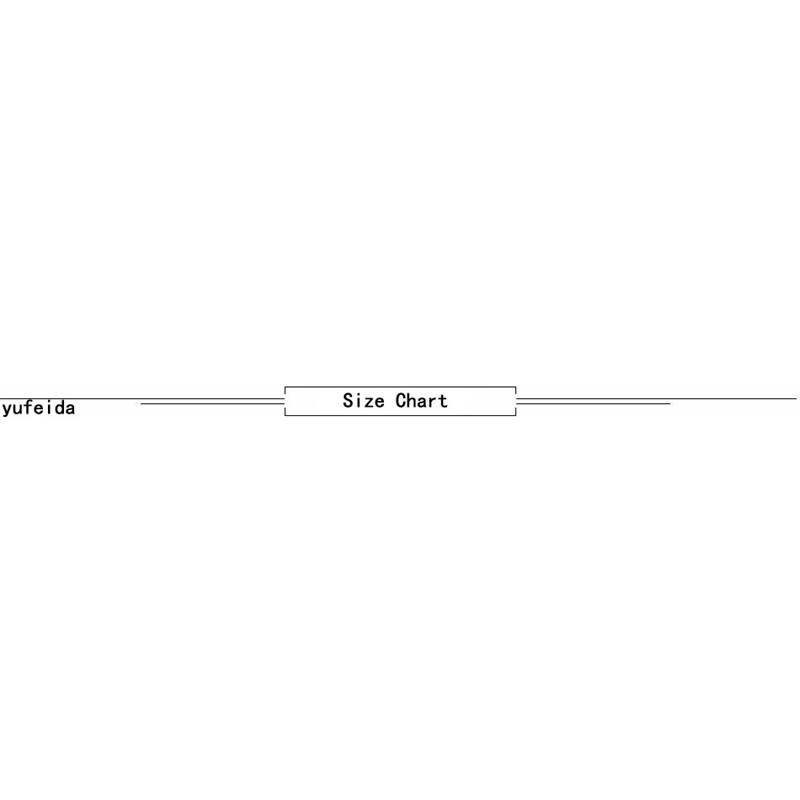 4-2 size chart