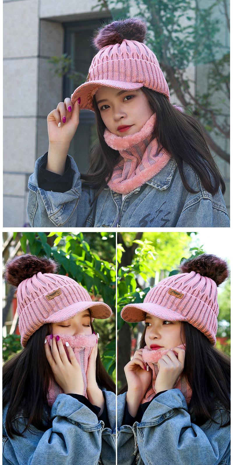 winter hats for women09