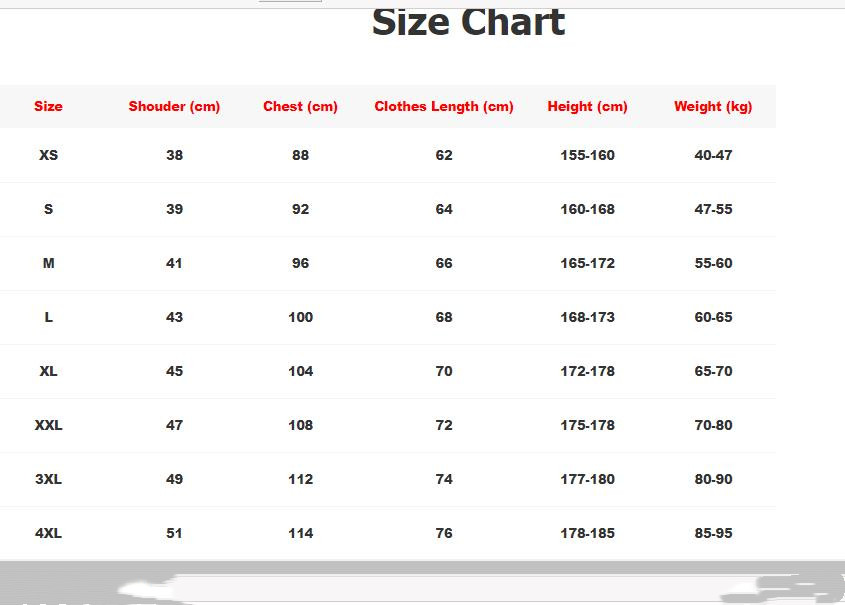 2020 spring and summer new European English FL printed round neck cotton T-shirt men and women loose Korean designer short-sleeved couples t