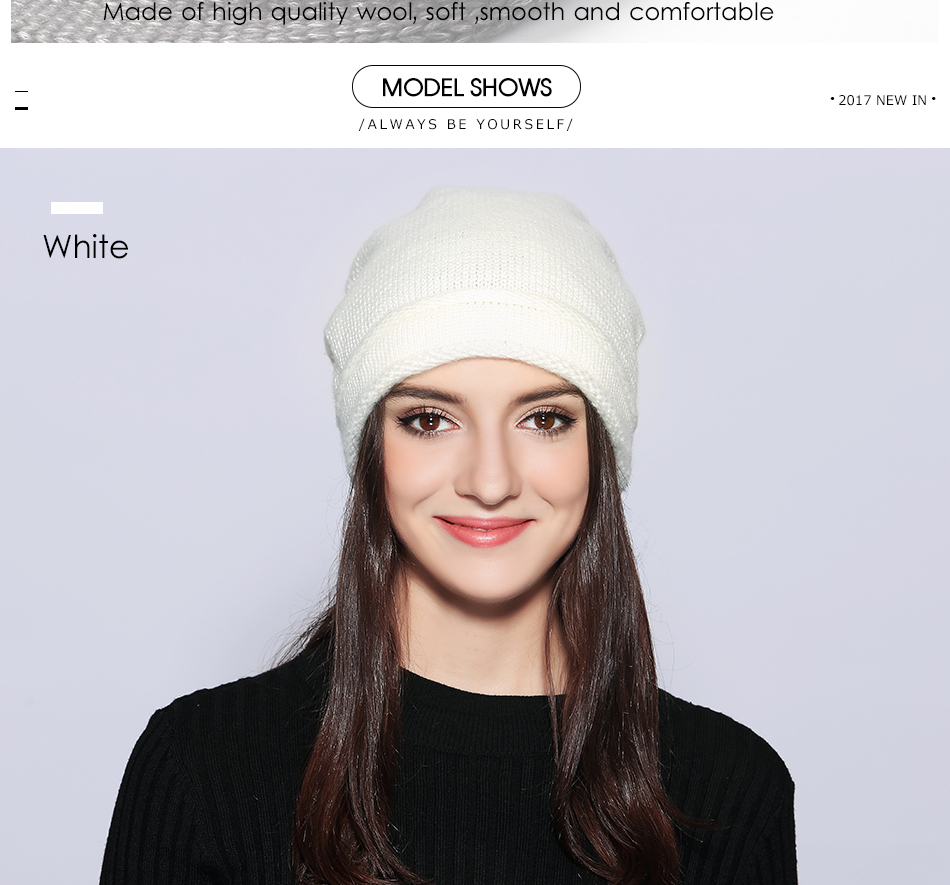 hats for women MZ703 (6)