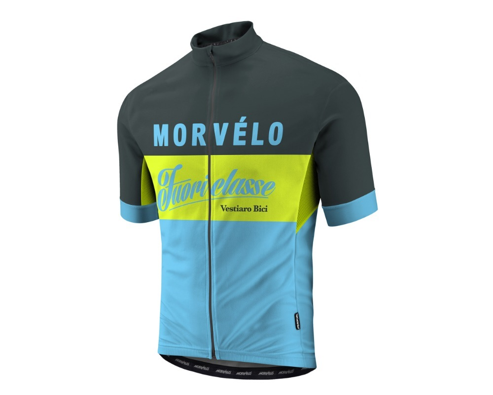16843_morvelo_fuoriclasse_short_sleeved_cycling_jersey