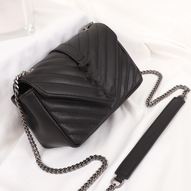 Luxury Classical Designer Handbags High Quality Women Shoulder handbag colors feminina clutch tote bags Messenger Bag purse Shopping Tote