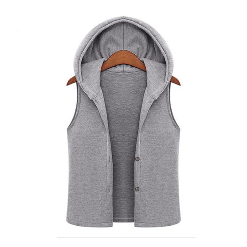 ROMWE-Hooded-Drawstring-Boyfriend-Trends-Jean-S-Pockets-Two-Piece-Coat--Blue-Long-Sleeve-Single-(3)